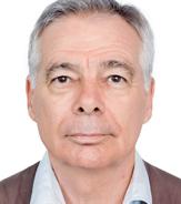 Boileau Jean Noel